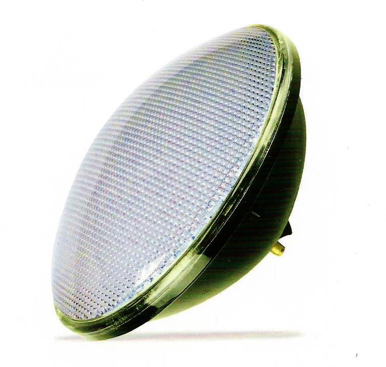 RETROFIT LED RGB/WHITE PAR56 LAMP