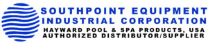 Southpoint Equipment Industrial Corporation