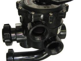 SP715XR50