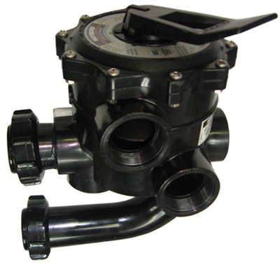 Multi Port Valves Southpoint Equipment Industrial