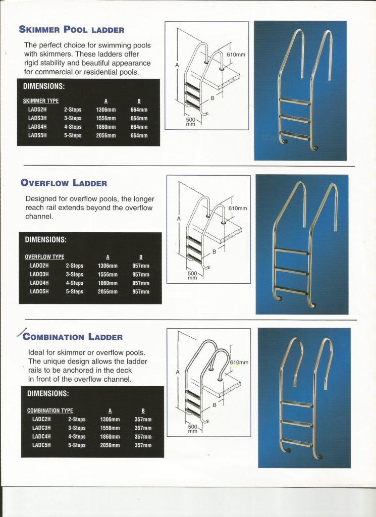 step-ladder-2