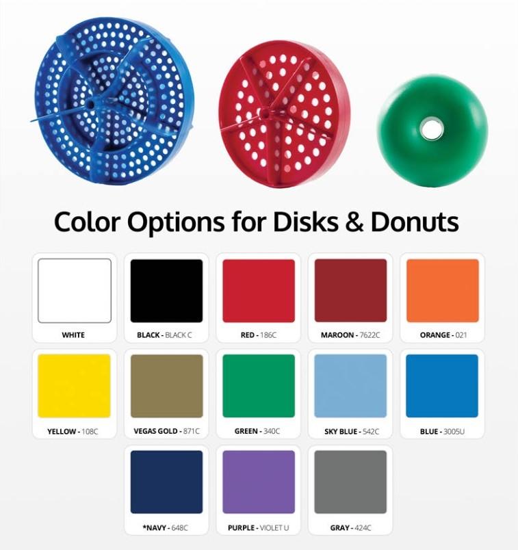 lane_dividers_color