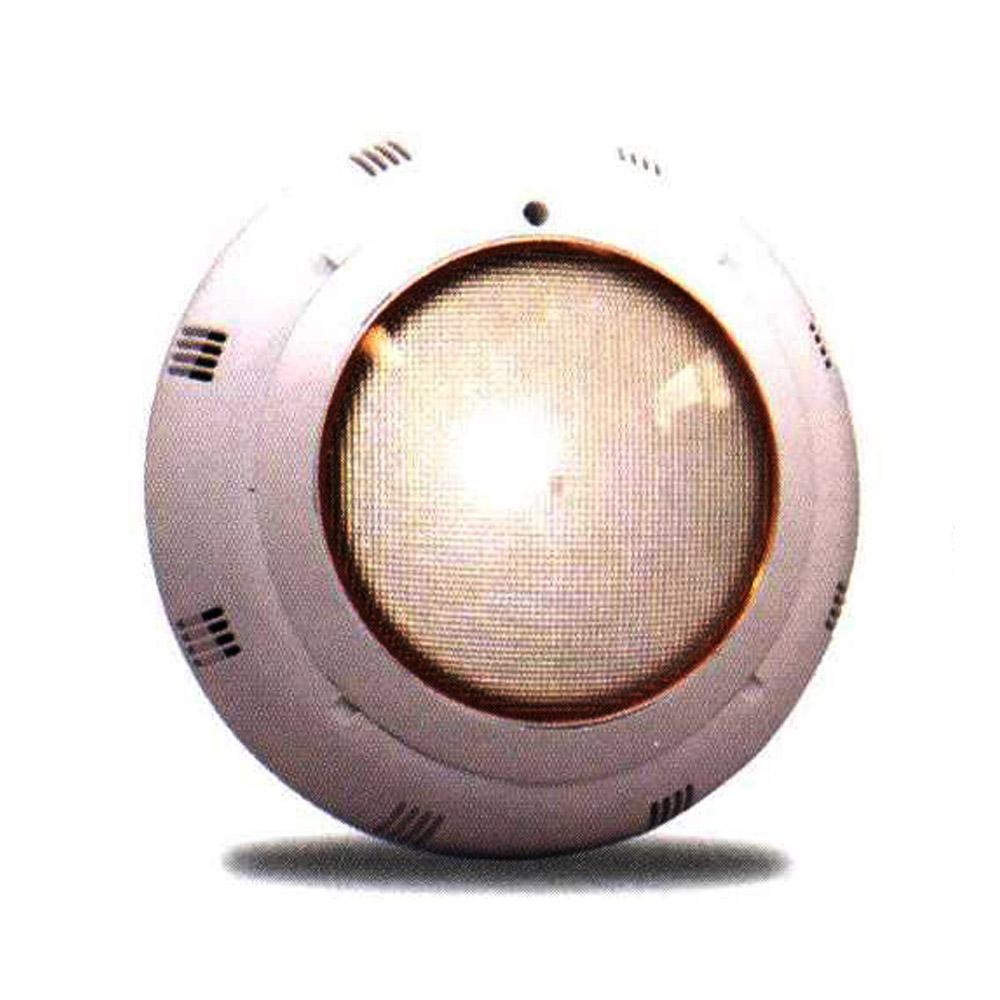 NICHELESS LED