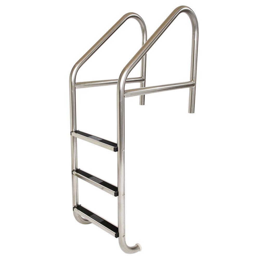 pool-ladder-1